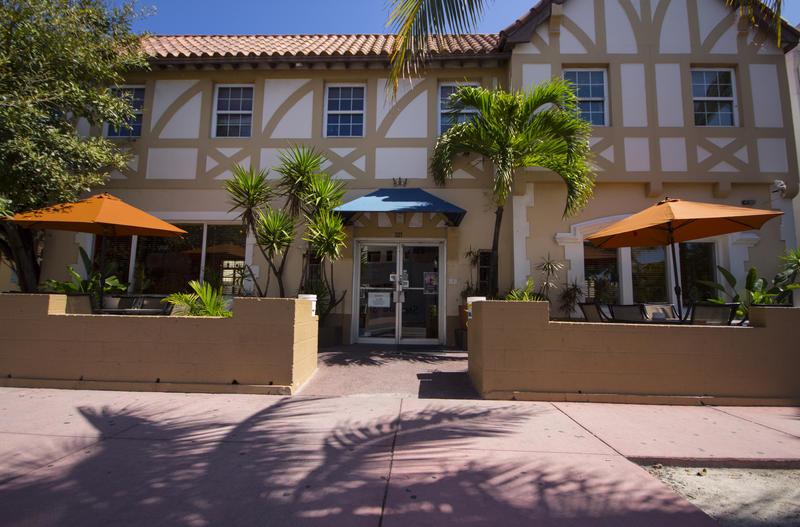 Jazz on South Beach Hostel in Miami - Best Hostel in USA - World\u0027s