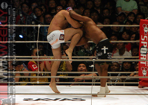 Shogun-Rampage-Jackson-Pride-073
