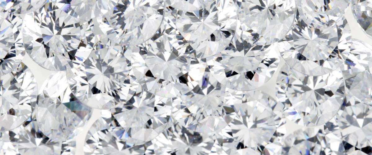 Falling Glitter Wallpaper Background Diamond Commodity Chain
