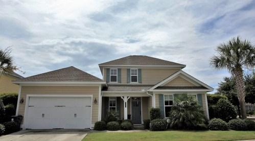 Medium Of Plantation Homes For Sale