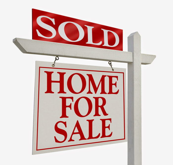 Home Buying and Selling Tips on Construction in Lexington, KY