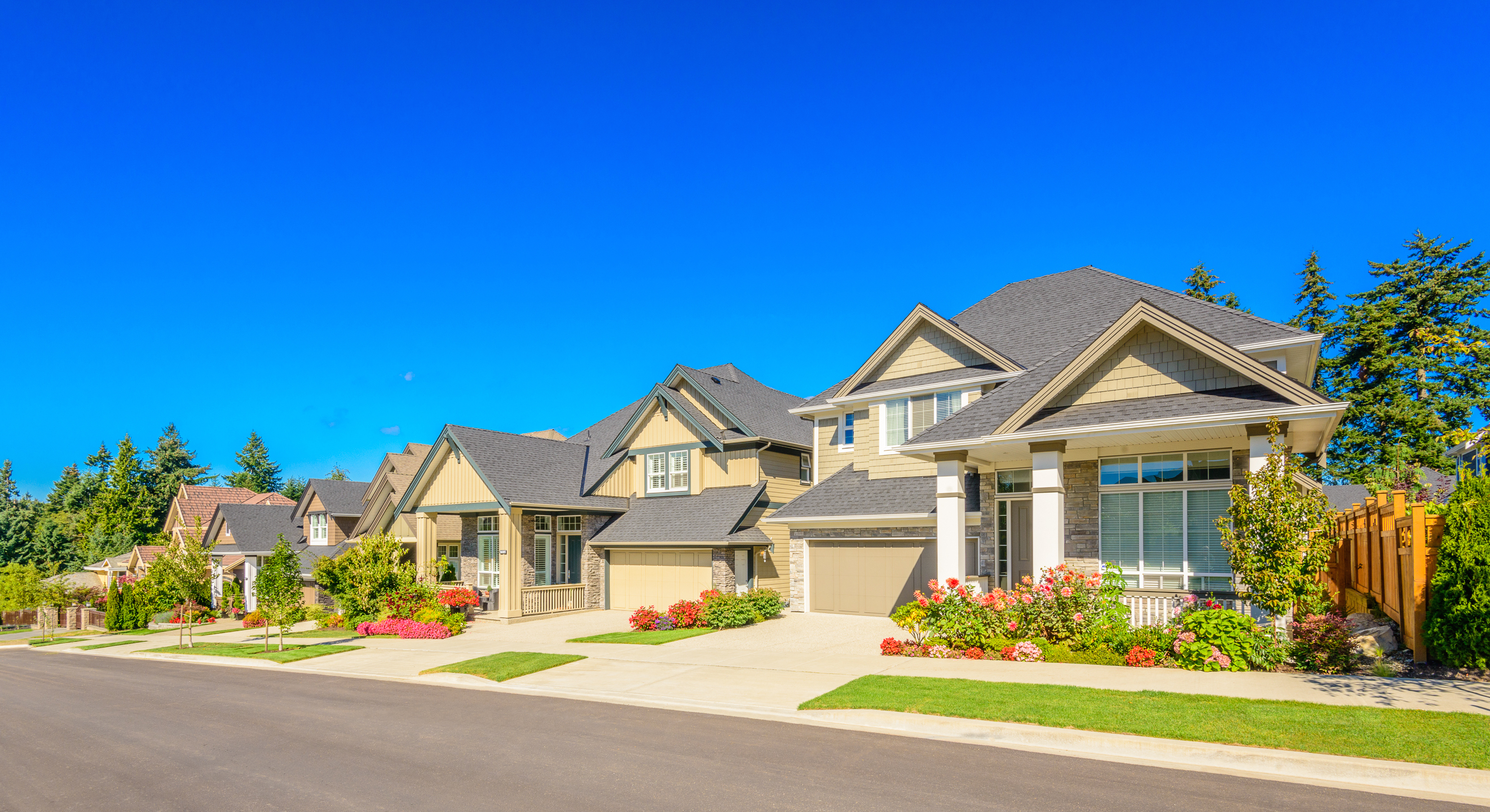 Particular Sale San Antonio Houses Sale San Anotonio Texas To Homes Sale Houses Tennessee Sale San Antonio Houses Sale Sale Georgia Houses To Homes curbed Houses For Sale In
