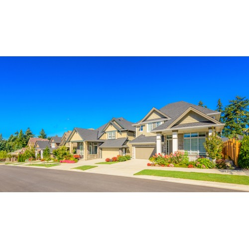 Medium Crop Of Houses For Sale In