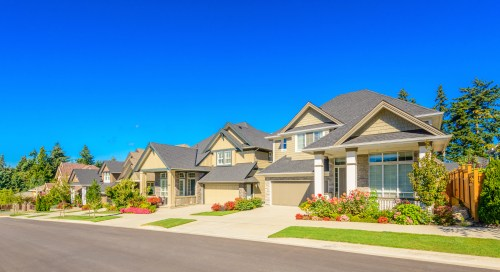 Medium Of Houses For Sale In