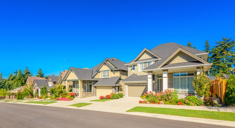 Large Of Houses For Sale In