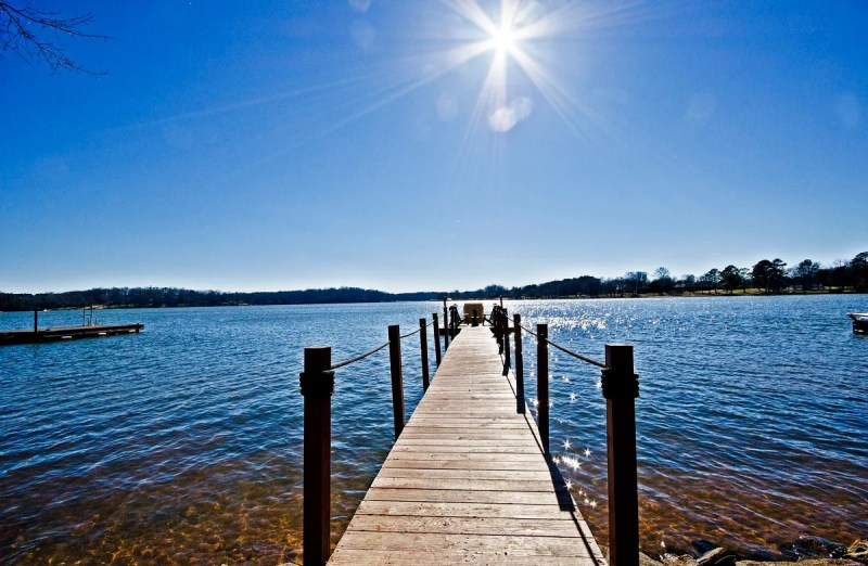 Large Of Lakefront Homes For Sale