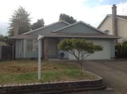 Small Of Homes For Sale Beaverton Oregon