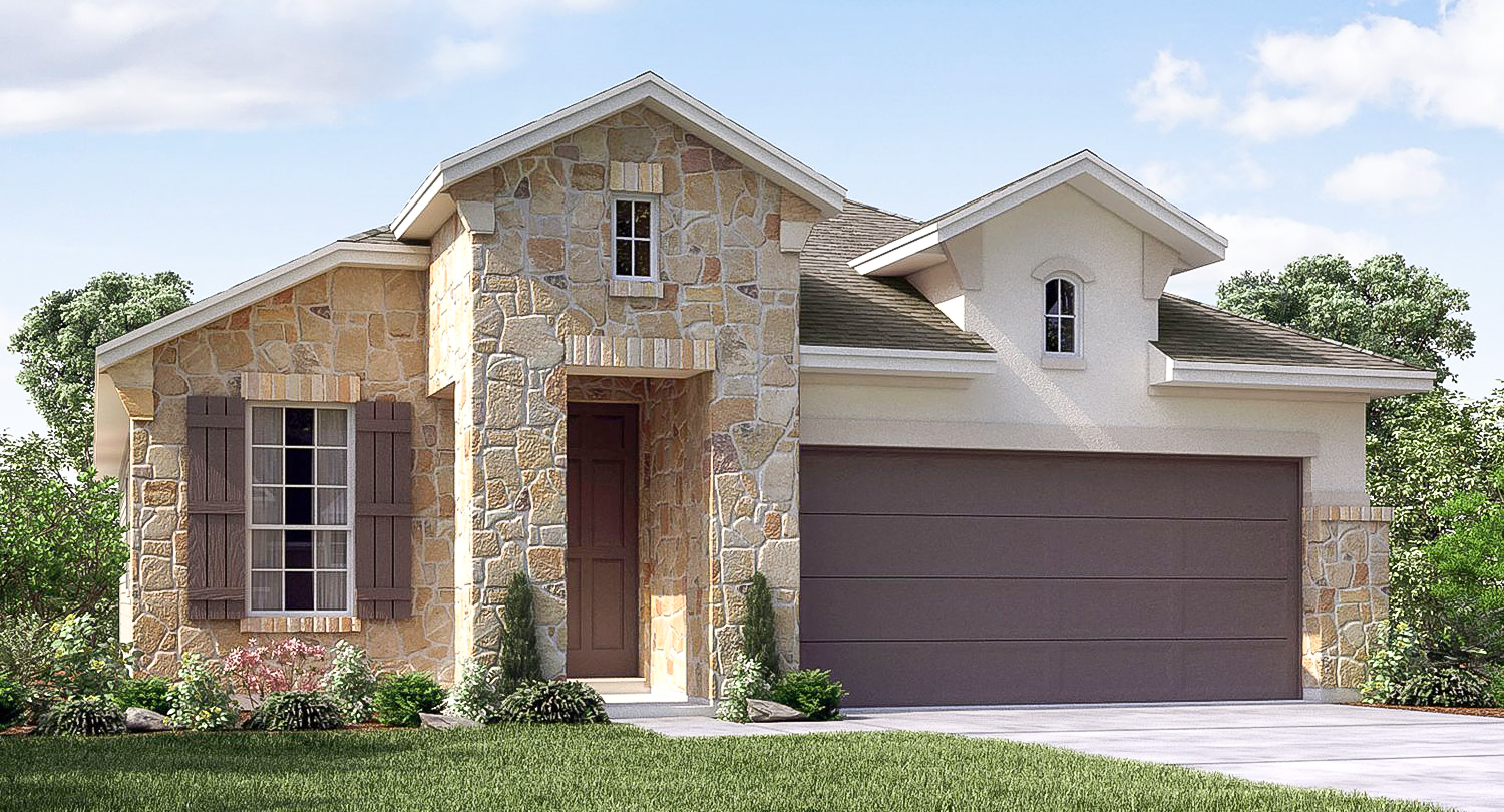 Tivoli New York Zillow The Meadows At Steubing Farm Homes For Sale San Antonio Real Estate