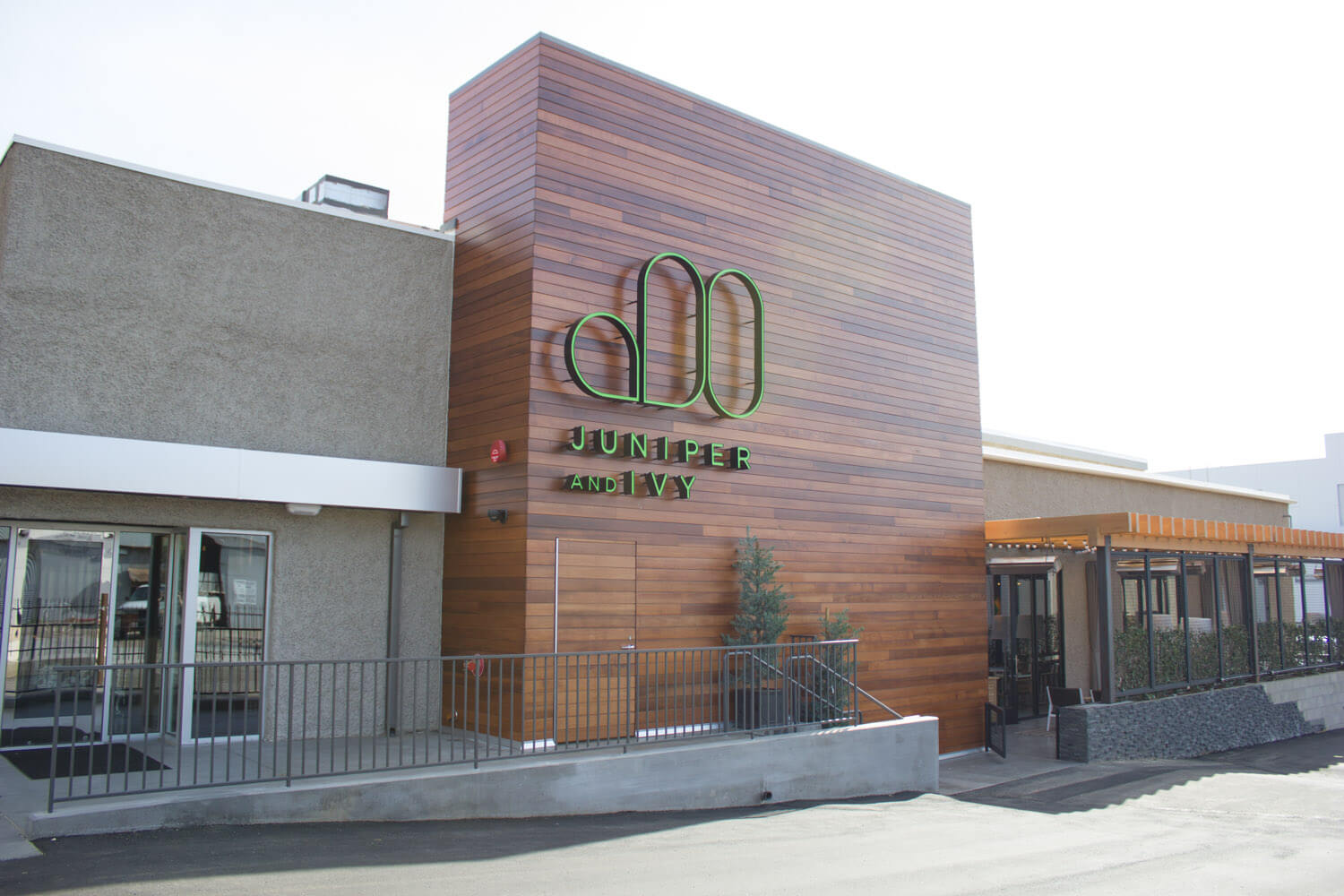 Parma - Cucina Italiana San Diego Ca 92103 San Diego S Best 24 Restaurants In 2019 Updated And Expanded