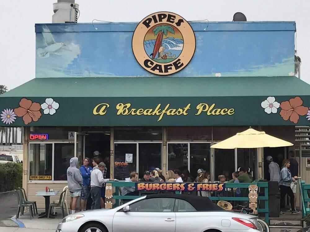 Cardiff San Diego\u0027s Best 17 Restaurants in 2019