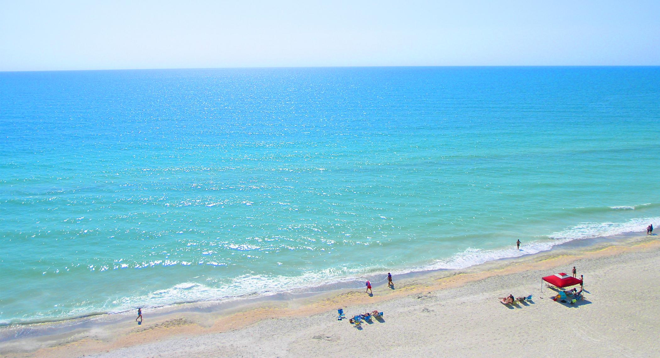 Sarasota beaches - Download