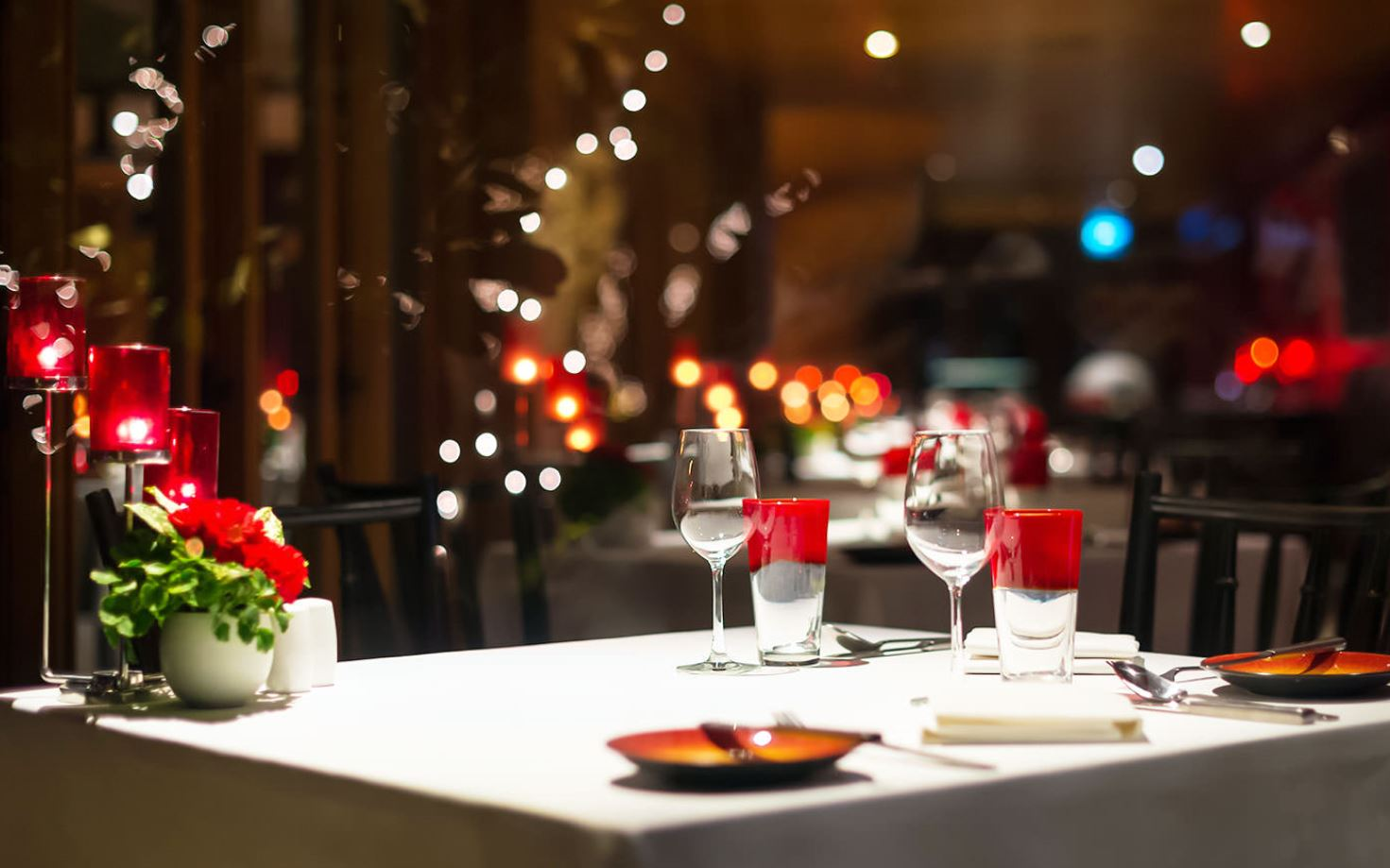 Bravo Cucina Yelp Most Romantic Restaurants In The Country