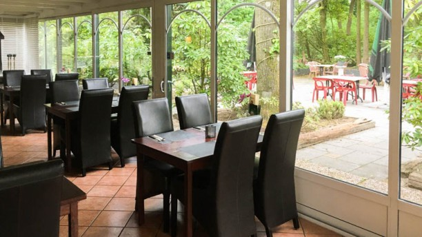 Restaurant Your Place in Emmen - Restaurant Reviews, Menu and Prices