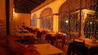El Patio in Rome - Restaurant Reviews, Menu and Prices ...