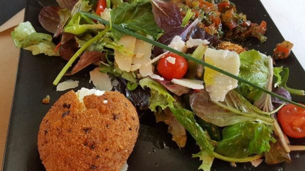 Basta Cosi ! in Villeneuve-lès-Avignon - Restaurant Reviews, Menu
