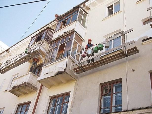 Россиянам компенсируют 400 млн по кредитам на капремонт