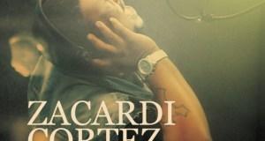 ZacardiCortezReloaded