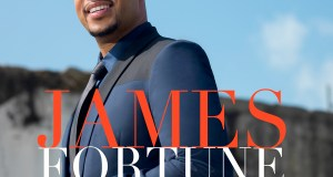 james-fortune-and-fiya-live through it