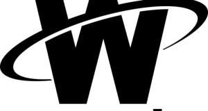 WORD_Entertainment