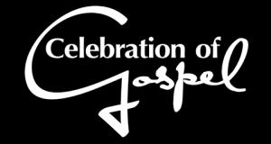 celebrationofgospel_480