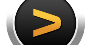 DALYFE_logo