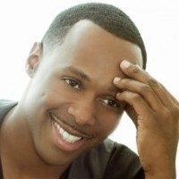 Micah Stampley   Discusses New Album, 'To the King…Vertical Worship'