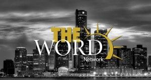 wordnetwork