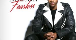 Jonathan Nelson-FEARLESS album cover(1)