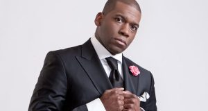 Pastor-Jamal-Bryant-3