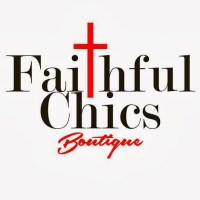"""Talking With Tami Set to Host """"Talking With Fashion Pop-Up Shop"""" for Faithful Chics Boutique on June 18th in Atlanta!"""