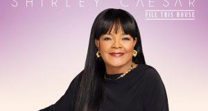 ShirleyCaesar-FillThisHouse-AlbumCover_resize