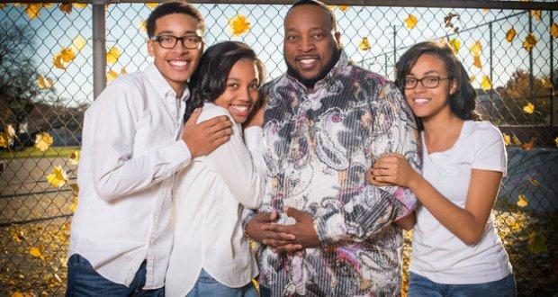 sapp family
