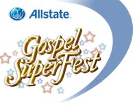 TV One Network to Air Allstate Gospel Superfest Holiday Special This November and December