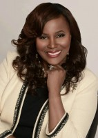 Congratulations to Dr. Rhonda Travitt of Restoring the Years Global Ministries for Winning Sheen Magazine's I Love My Pastor Challenge