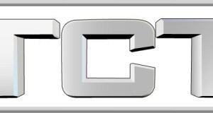 TCT Network Announces New Ways To Watch (PRNewsFoto/TCT Television Network)