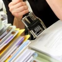 Варіанти реєстрації припинення іпотеки та зняття заборони на відчуження майна