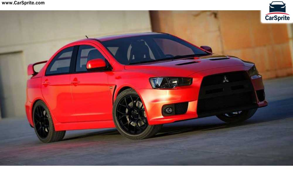 Cool Custom Car Wallpapers Mitsubishi Lancer Ex 2017 Prices And Specifications In Uae