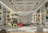 Pin Flower Shop Interior Design Ideas Image Search Results ...