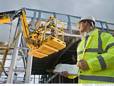 Master of Science in Construction Management - Department of