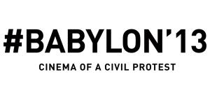Babilon13