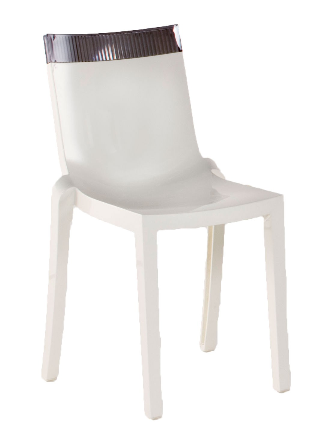 Chaises Masters Soldes Chaise Kartell Solde. Interesting Chaise Kartell Pas Cher