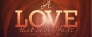 Love - You Are Victorious