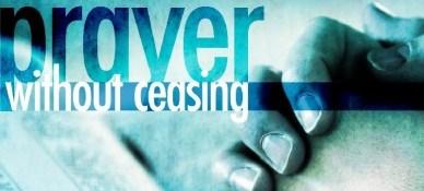 Empower Yourself Through Prayer