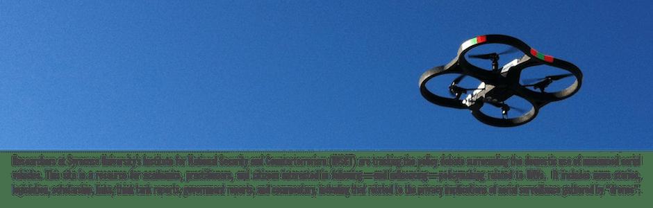 UAV_Intro_Banner-mwedit040116_3