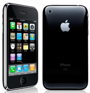 Harga Jual Blackberry IPhone Laptop Murah FAMIMBEX