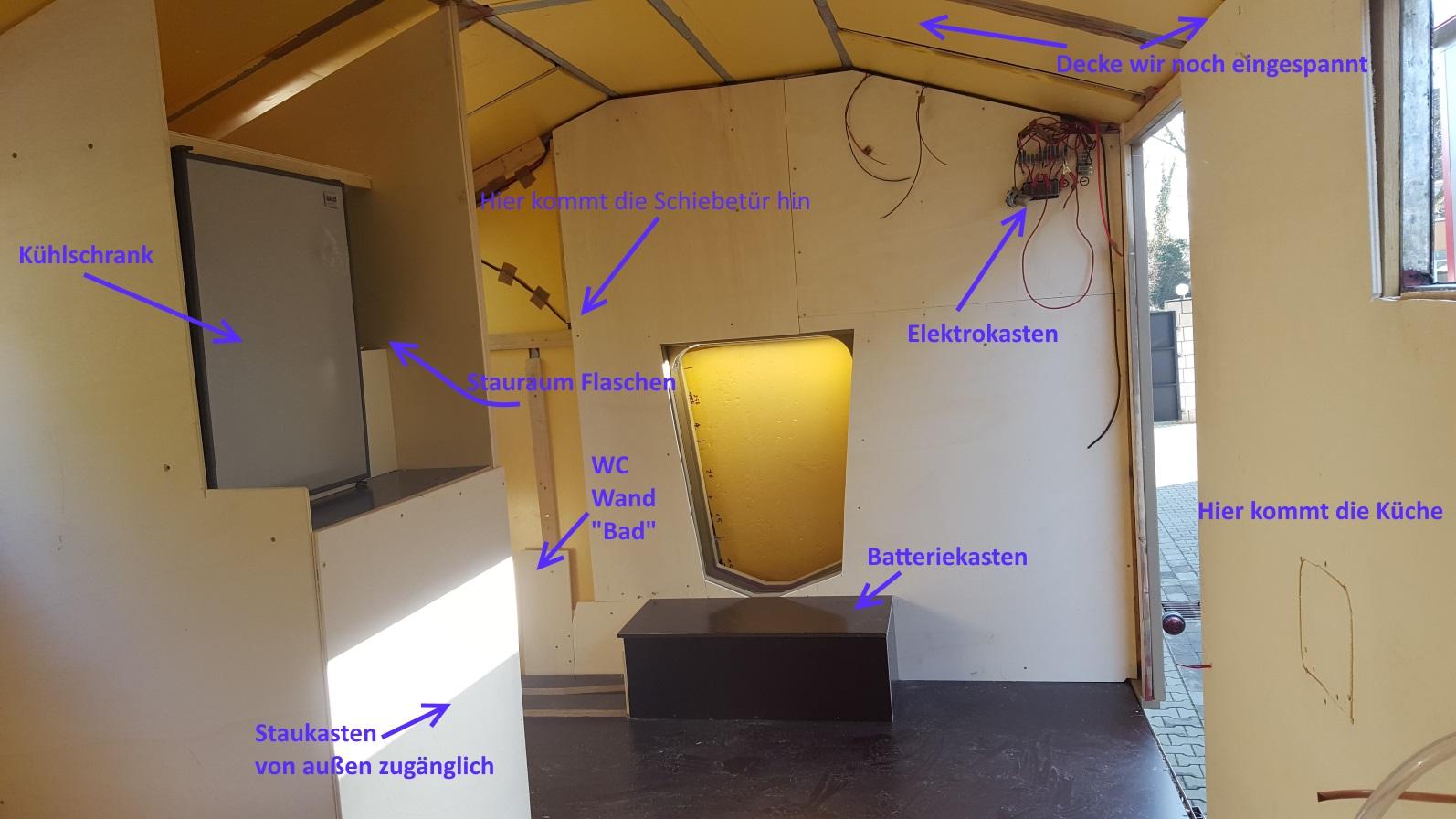Minibar Kühlschrank Reparieren : Kühlschrank welche stufe ferienwohnung toskana mit priavatpool