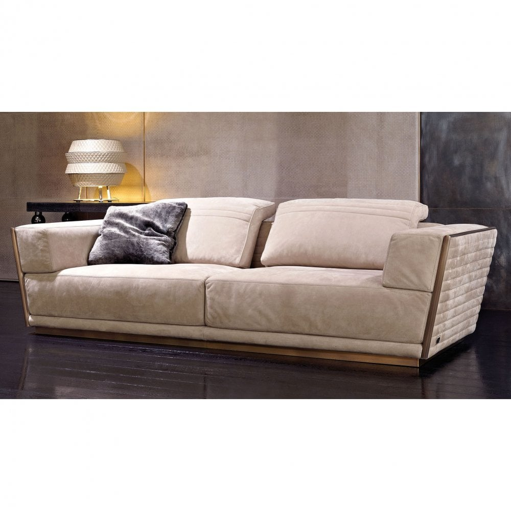 Jnl Sofa Dwg Empire Sofa By Rugiano | Uber Interiors