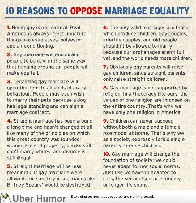 Review essay - Free Essay Writing Tips gay marriage essay against