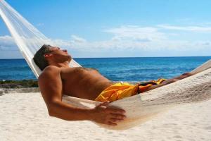 bvi-beach-relaxing