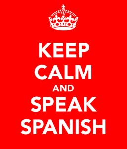 keep-calm-and-speak-spanish